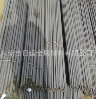 大量批发SWCH20A冷镦钢高精度钢板 盘条 规格齐全可零切