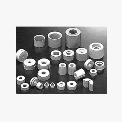 厂家直销厂家批发 零售硬质合金YG系列 钨钢YG系列高硬度 细颗粒
