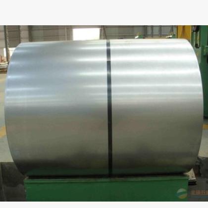 供应1070 1095高碳钢sk5 硬度高碳钢sk5 (图)
