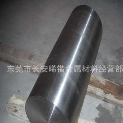 现货批发美国TC12钛合金 TC12耐高温钛合金棒 TC12钛棒