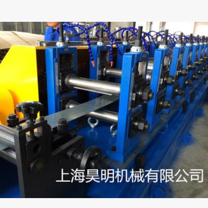 各种机械设备 加工价格 生产汽车窗框,外饰条辊压模和生产线设备