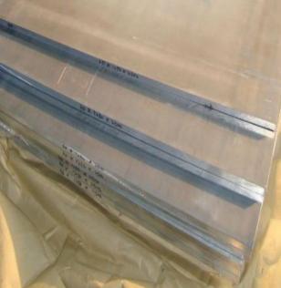 厂家直销ZK61A镁合金板高强度耐高温 ZK60A镁合金棒 材质保证