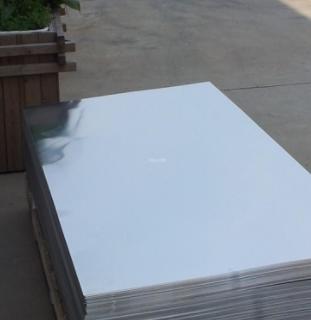 厂家直销现货AZ91D镁合金板AZ91D镁合金棒 镁棒 镁板 规格齐全