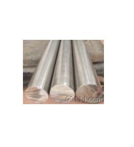 南京日本不锈钢SUS630进口不锈钢棒 高强度不锈钢板材630