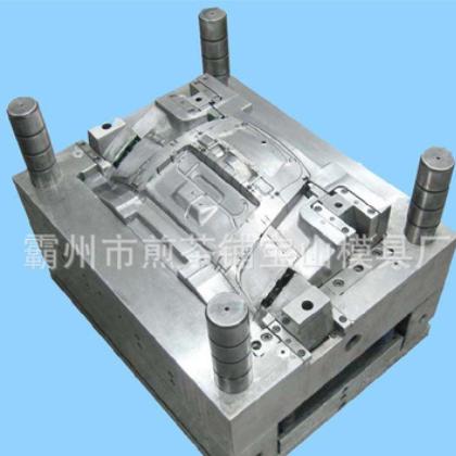 塑料模具冲压模具电木模具纤维压铸铝线切割车床批量加工注塑加工