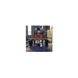 射芯机厂家价格型号|射芯机型号