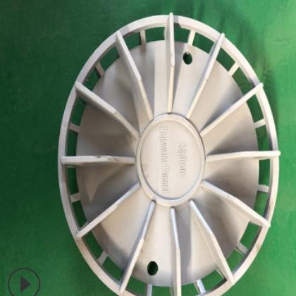 厂家定制压铸件 压铸模具精密合金配件 铝压铸模具加工 铝件加工