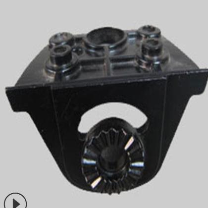 压铸模具设计 精密铝合金压铸模具制作 压铸件生产 铝压铸加工