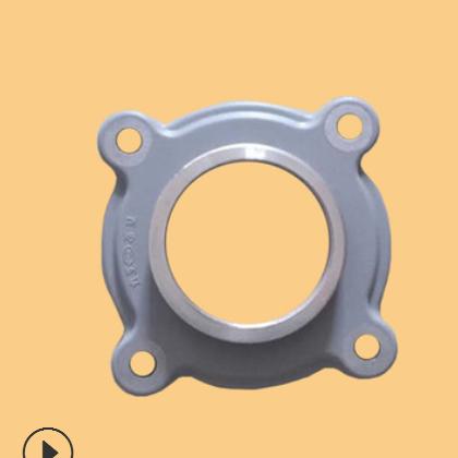 铝铸件加工 锌合金压铸件 压铸模具 压铸铝件 精密铸造 铝压铸件