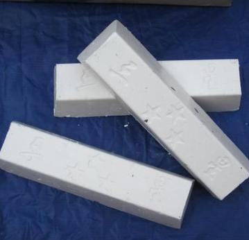 白色不锈钢镜面亮度抛光膏金属家具木材上光抛光蜡各种抛光材料