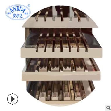 折弯模具定做 折弯模具柜 数控模具管理柜折弯上下模具厂家直销