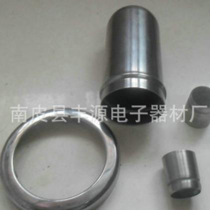 供应拉深件 金属拉深件 不锈钢冲压拉伸件 欢迎订购