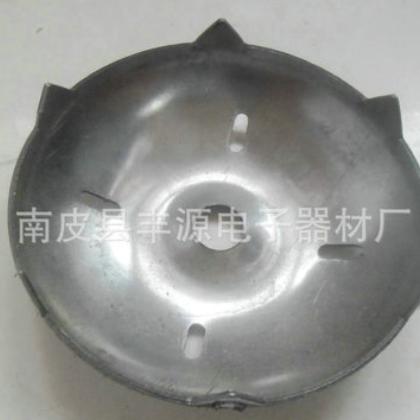 厂家提供 耐用汽车冲压件 各种汽车冲压件 金属制品冲压件