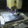 实力工厂定做异形模具 塑胶模具 注塑模具 橡胶模具 硅胶橡胶模具