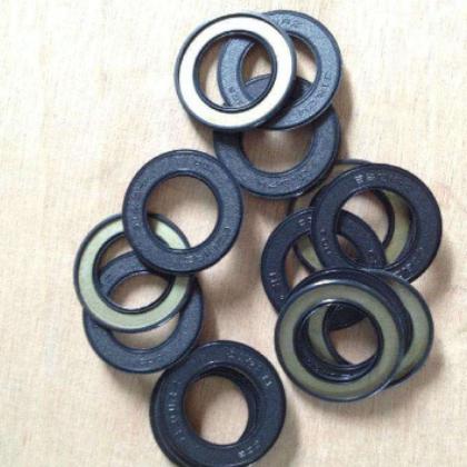 直销各类橡胶制品 汽车配件 五金密封件电子产品 橡胶密封制品