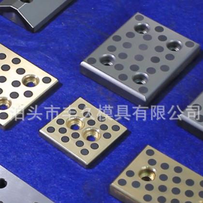 导板耐磨板厂家生产直销耐磨板丰久品牌河北省沧州市