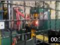 工业好帮手 热锻锻压机械手 (274播放)