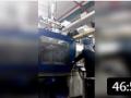 VID_注塑机与机械手调较 (158播放)