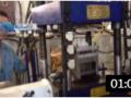 注塑机械手-环保球---常州恩耐捷 (199播放)
