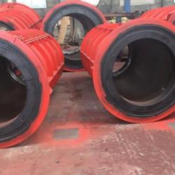 水泥制管设备供应 不锈钢制管设备批发 鼎新制管机厂家直销