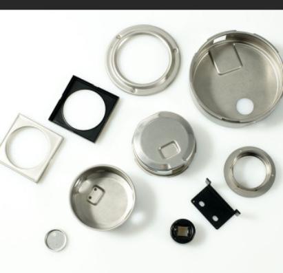五金冲压件加工 产品加工定制 来图来样定制 支持小批量