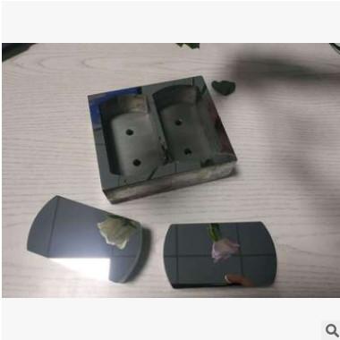 东莞光学模具制造平面抛光球面抛光非球面光学抛光游泳眼镜开发