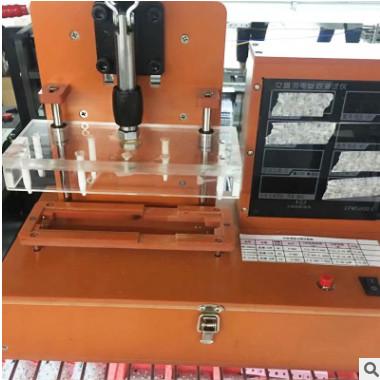 非标零件加工 五金零件加工来图定做机械设备金属机加工铝件定制