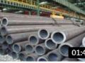 中国生产的超级钢和普通钢材有什么区别? 今天算长见识了 (314播放)