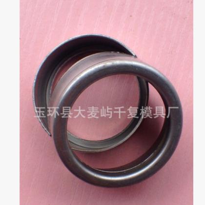 不锈钢304板料拉伸 冲压模具 变薄拉伸 建材五金 非标零件加工