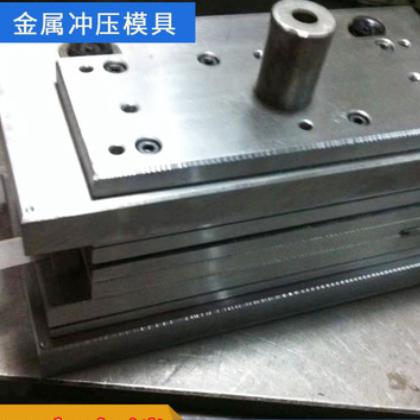 厂家直销电子配件工艺品五金件规格款式支持加工定制金属冲压模具