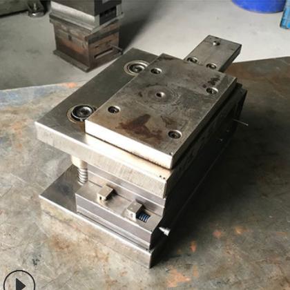 厂家承接冲压模具开发制造生产冲压模具 金属冲压成型模 模具加工