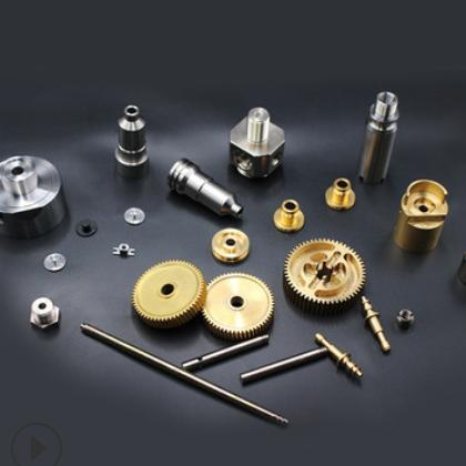 宁波厂家五金机械配件加工 五金电子配件不锈钢铝合金件加工