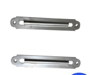 五金冲压件加工定做 不锈钢冲压件定做 精密五金冲压加工定制厂家