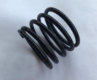 厂家直销压缩弹簧拉簧扭力弹簧宝塔簧异形弹簧等来图来样定制加工