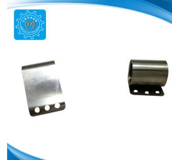 生产供应 精密平面启动收线发条涡卷弹簧 发条卷簧弹簧定制厂家