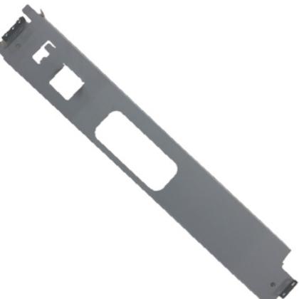 钣金冲压件加工拉伸件加工折弯加工冲裁电子产品配件加工激光切割