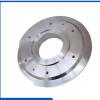CNC精密零部件 产品铝件 钢件加工可批发定制