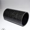 直径50mm玻璃钢拉挤圆管 玻璃钢纤维管 各种规格均支持定制