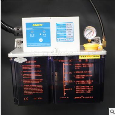 推荐VMC850立式加工中心 数控加工中心机床 三轴线轨850加工中心