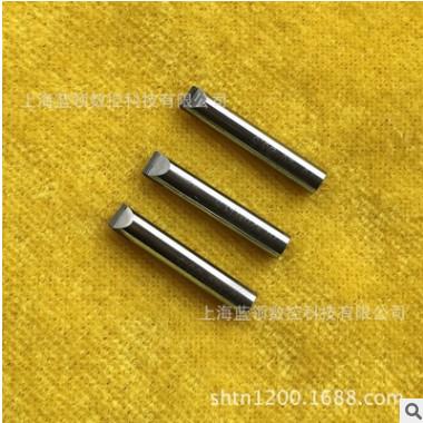 优势供应金刚石剥漆刀、PCD剥漆刀、 脱漆刀、刮皮刀、剥漆刀