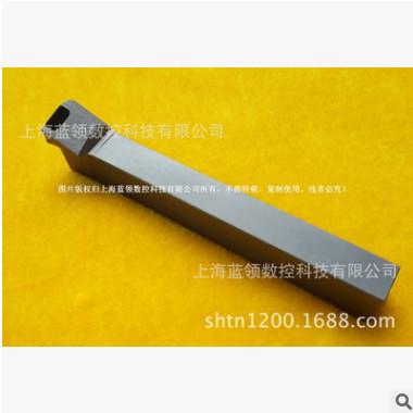 优势供应正手PCD宽刃刀、PCD宽刃车刀、PCD大刃倾刀