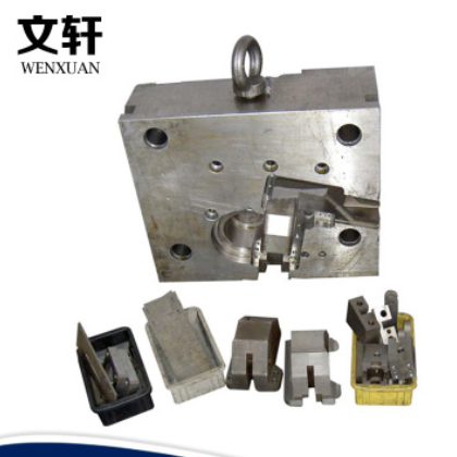 供应 温州铝合金压铸加工 铝合金压铸件加工