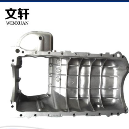 专业供应 环保铝合金压铸加工 乐清铝合金压铸加工