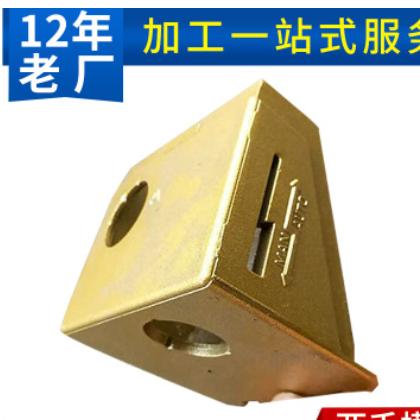 铝合金产品压铸模具 高精密加工定制模具 铝压铸生产厂家直供