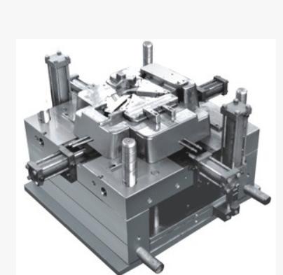 厂家直销 模具设计、注塑模具制造