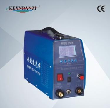 超激光焊机 多功能激光冷焊机