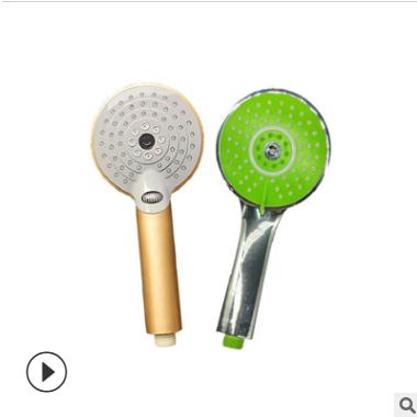 余姚专业洁具模具水龙头模具弯管接头模具莲蓬头洁具配件模具加工