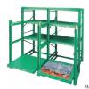 宁波厂家直销抽屉式重型模具架可定制 模具架订制