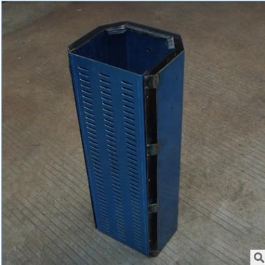供应精密不锈钢钣金件 冲压冲孔钣金机箱体机箱设备 精密钣金加工