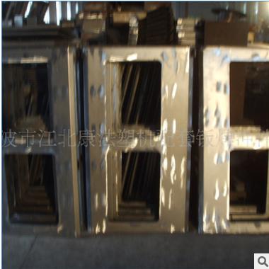 生产加工医疗设备钣金 路灯箱机架钣金件 不锈钢冲压钣金件 精密